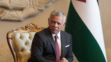 Photo of قبل ساعات من لقاء بايدن والملك: الجيوسياسي الأردني إلى «مساحات» جديدة غير مسبوقة