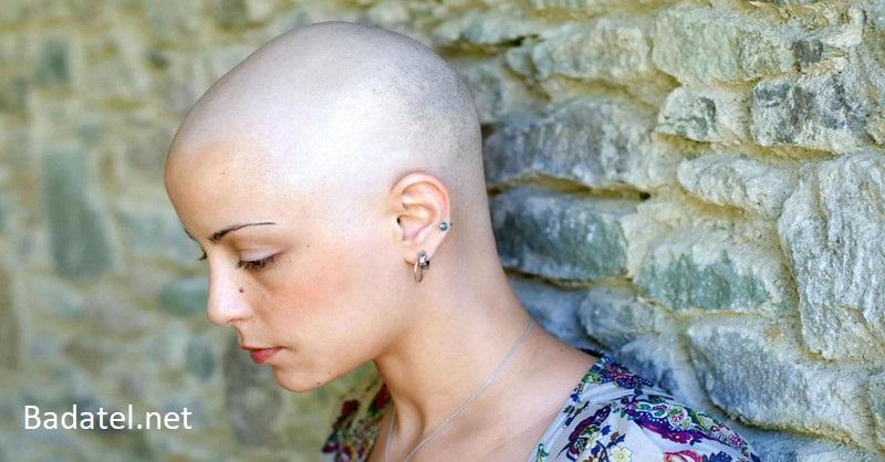 Viacerí lekári priznávajú, že úmyselne diagnostikovali zdravým ľuďom rakovinu, aby na nich zarobili peniaze