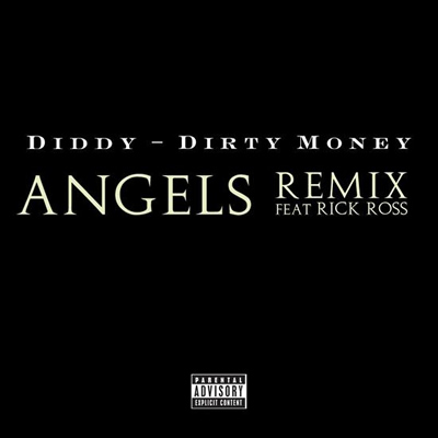 https://i2.wp.com/www.badboyblog.com/media/1/20100219-angels-remix-cover-by-diddy-dirty-money-featuring-rick-ross.jpg