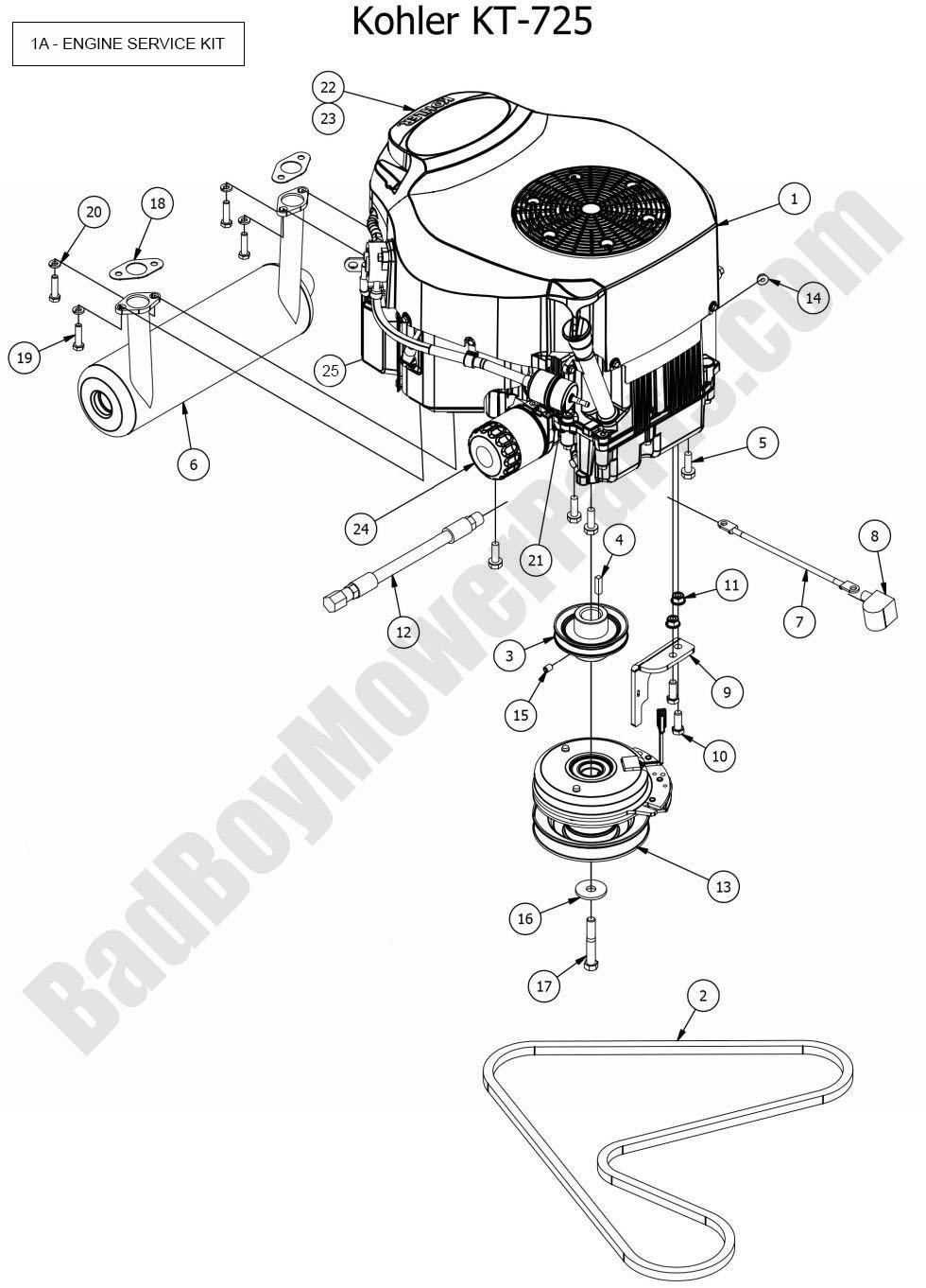 2015 mz engine kohler kt 725 diagram wiring diagram