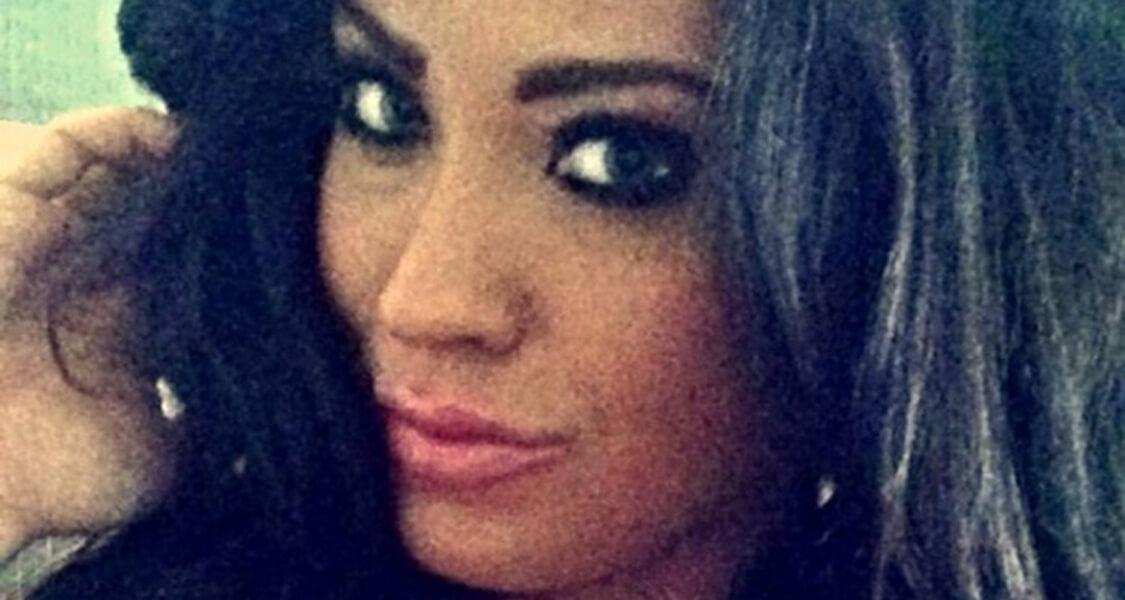 A Dose of Leaked Snapchat Girls (17 Photos) - Badchix Magazine