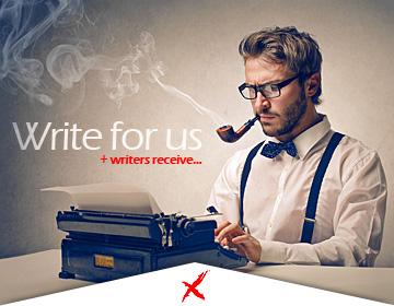 vacancy editor