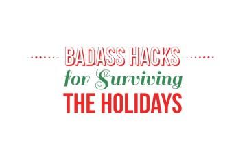 badass hacks