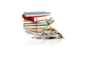Student's Textbooks