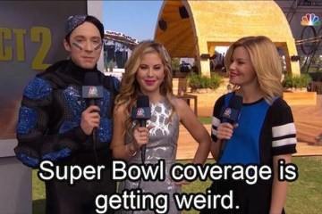 Best Super Bowl XLIX Memes (16 Photos) 1