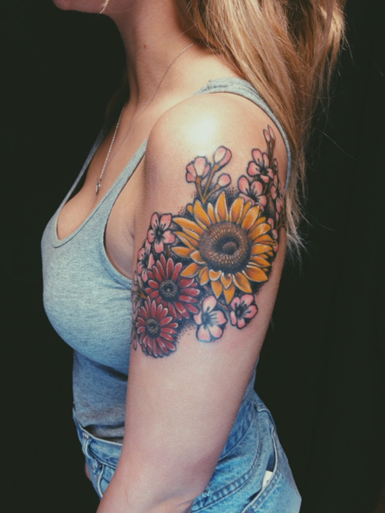 A is for Awesome - Inked Lifestyle 15