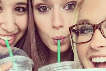 Cure the Case of Mondays with Cute Badchix