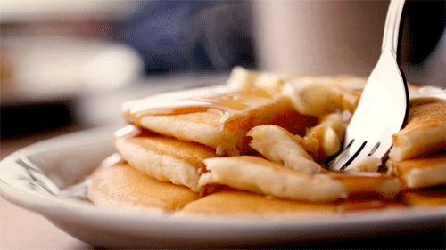 Get inspired by Tasty Food seen on Badchix 1