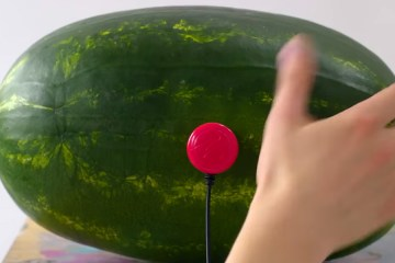 5 Wicked Inventions You need To See 1