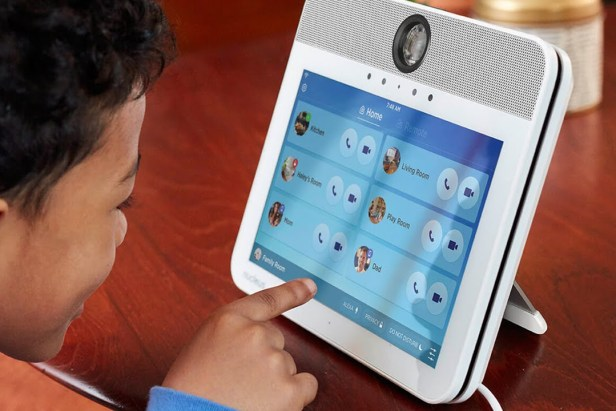 5 Amazing Inventions You Didn't Know Existed