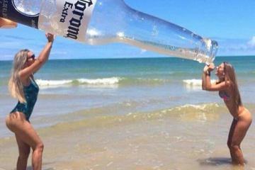 Bad Ideas for the Weekend! (40 Photos) 1
