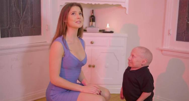 verne-troyer-porn-movie-free-porn-tube