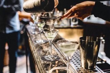 cocktails randomness photos