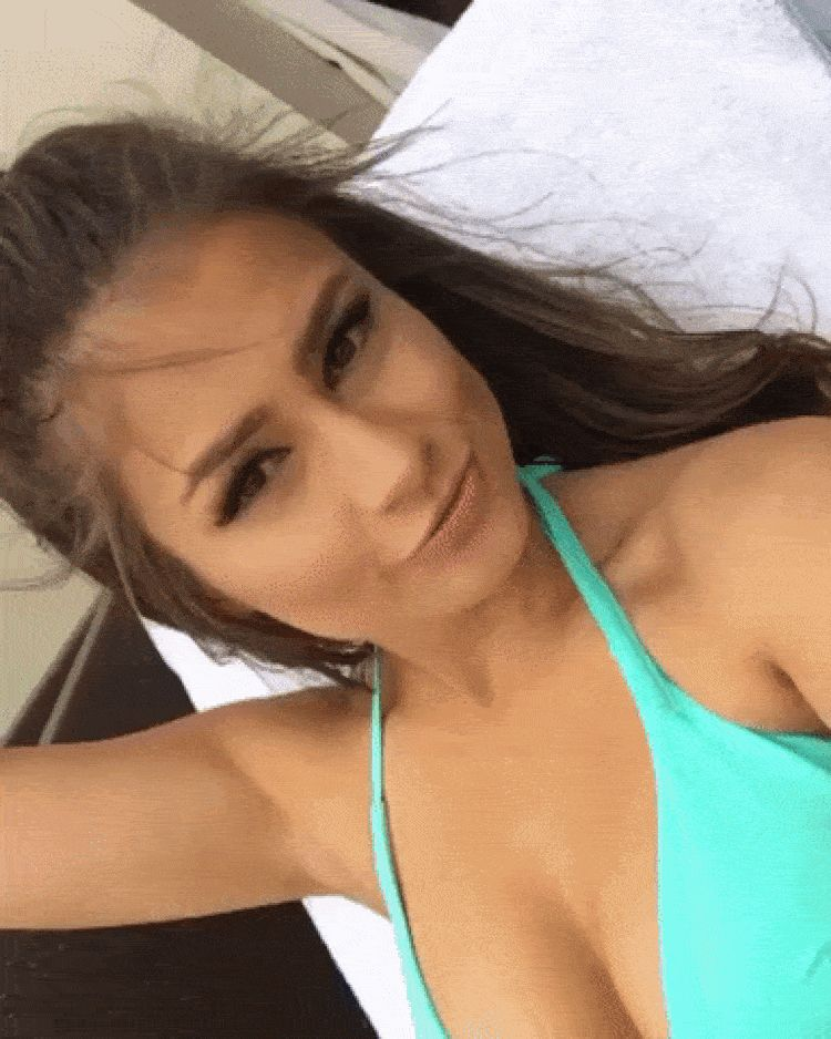 college girls seen on badchix