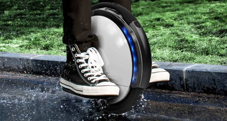 5 AMAZING INVENTIONS THAT WILL BLOW YOUR MIND