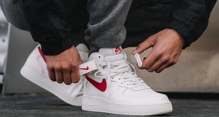looking fresh sneakers epic photos