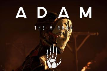 ADAM: The Mirror