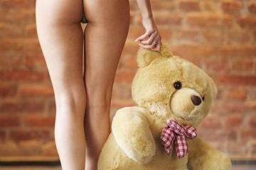 High Five, Because You Made It To Hump Day (50 Photos) 1