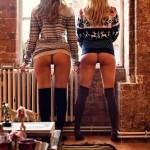 Don't Mind The Gap 1