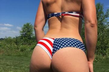 Congrats, Because You've Made It to Hump Day (32 Photos) 1