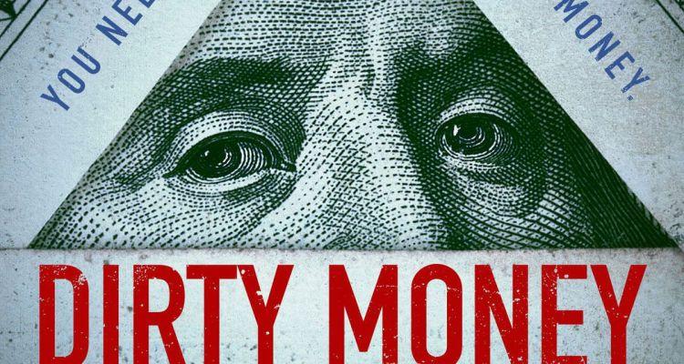 Dirty Money 2