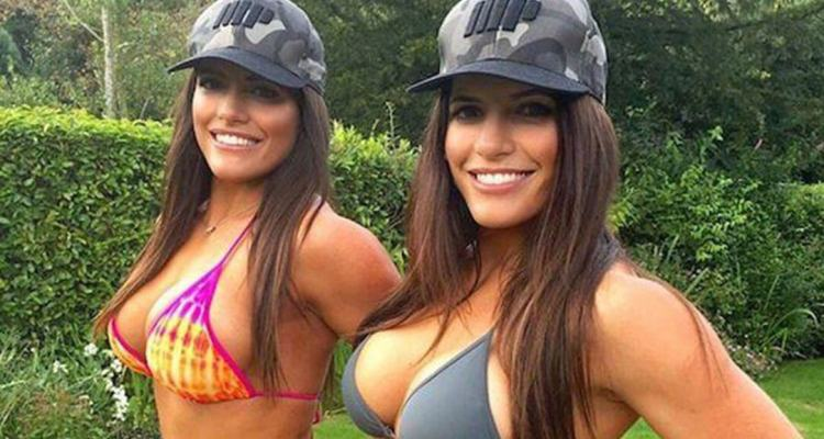 Fun Facts About Twins (17 Photos) 1