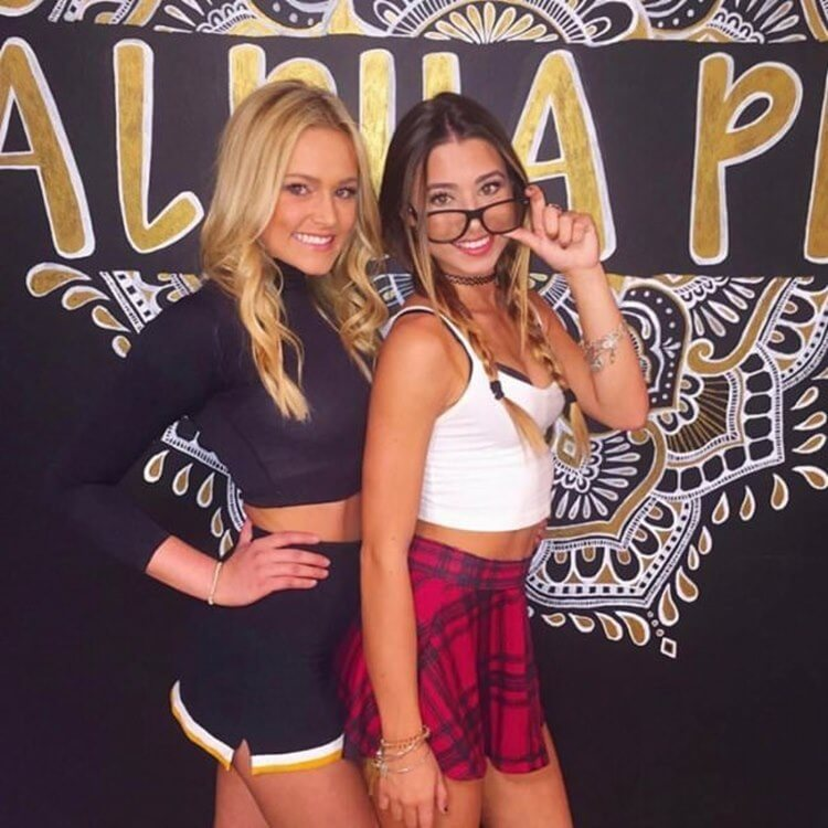 Boy Do I Miss College (35 Photos) 11