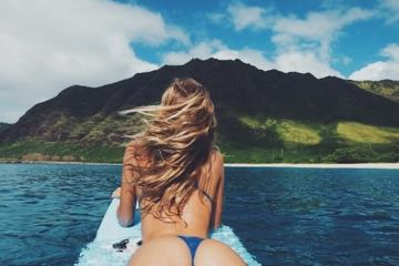 We are Back with A New Dose of Hump Day (30 Photos) 1