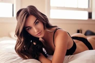Wake Up with your Favorite post of the Week! Happy Hump Day (30 Photos) 1