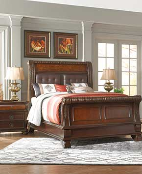 Shop Bedroom Furniture Sets   Badcock  more     to buy bedroom sets and individual pieces at incredible prices   Discover the fastest way to turn your bedroom into an oasis and buy a  bedroom set online