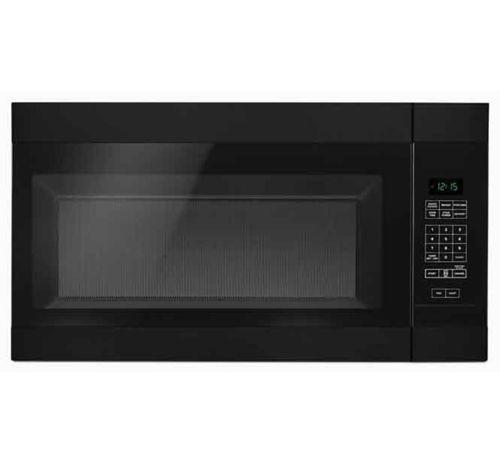 microwaves badcock home furniture more
