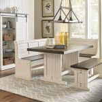 Chatham 4 Piece Dining Set Badcock Home Furniture More
