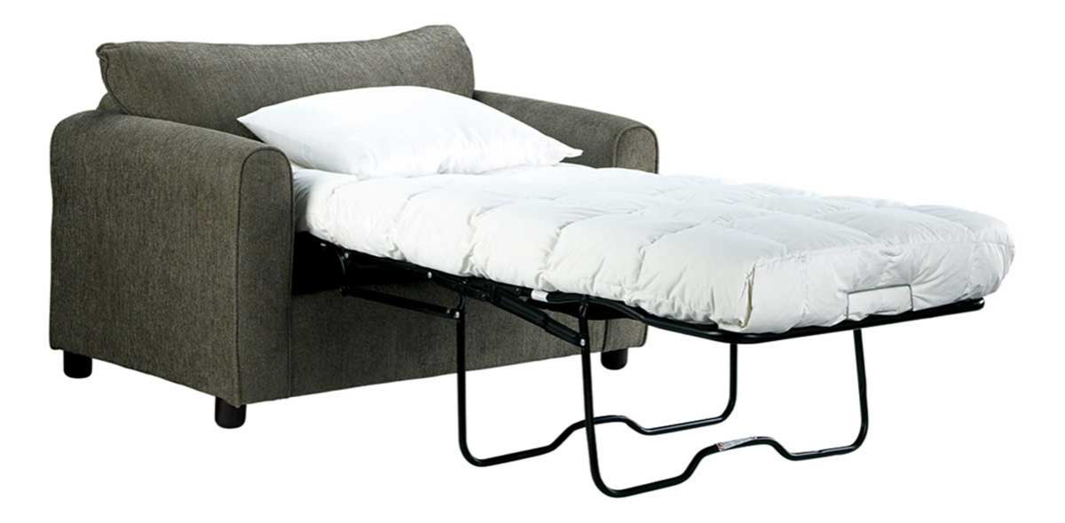 Jagger Twin Sleeper Sofa Badcock Home Furniture More