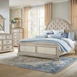 Juliana 5 Pc Bedroom Group Badcock Home Furniture More