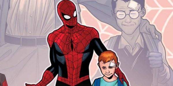 Avengers: No More Bullying slide