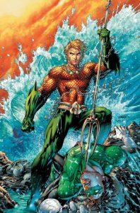 Aquaman 04