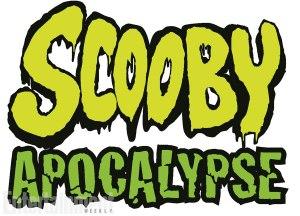 Scooby Apocalypse, teaser 02