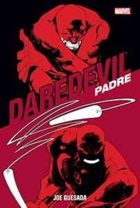 Daredevil: Padre