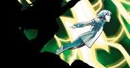Marvel, Avengers: Standoff riporterà in scena i Thunderbolts?