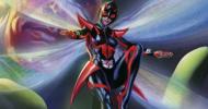 Marvel: Mark Waid, la Nuovissima Wasp e i rapporti tesi con gli Avengers