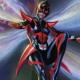 Marvel, Avengers: Alex Ross presenta la Nuovissima Wasp