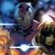 Romics 2016: da Civil War II a Rumble, tutte le novità Marvel e Panini Comics