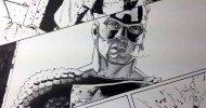 75 anni di Capitan America: il ritorno di John Cassaday