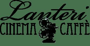 Cinema Caffè Lanteri