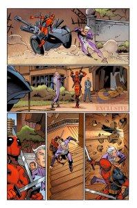 Uncanny Avengers #6, anteprima 02