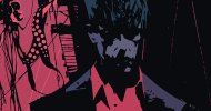 Dylan Dog Color Fest 16: Tre passi nel delirio – anteprima