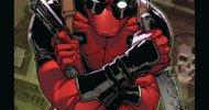 Io sono Deadpool, la recensione