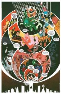 Batgirl #49, anteprima 01