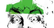 Batman: Europa Uncut 4, la recensione