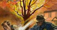 Le Storie 42: La terra dei vigliacchi, la recensione
